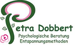 Petra Dobbert Logo